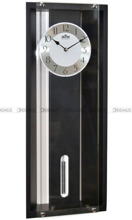 Zegar szafkowy MPM E05.3454.90