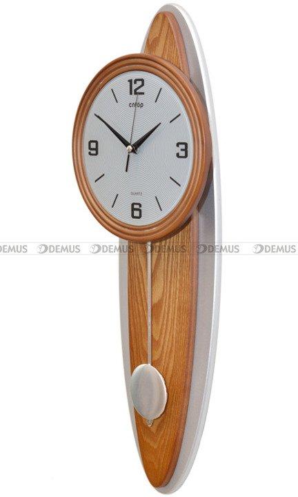 Zegar wiszący CNTOP 17045-CD