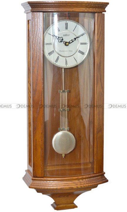 Zegar wiszący kwarcowy Adler 20237-CD