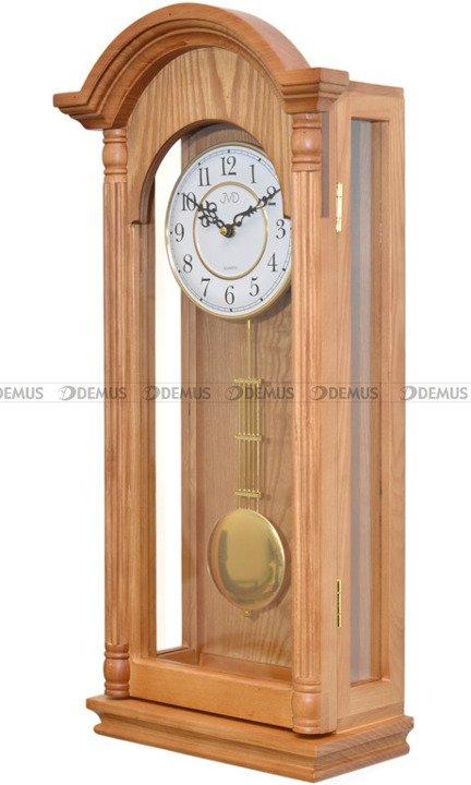 Zegar wiszący kwarcowy JVD N20123.11
