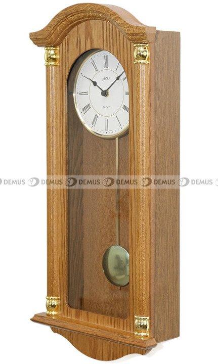 Zegar wiszący kwarcowy Zeit Punkt Asso A19/346/4-762