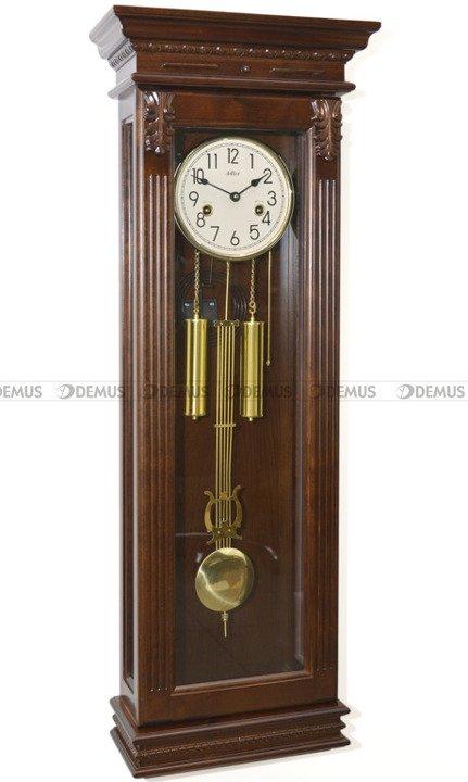 Zegar wiszący mechaniczny Adler 11000-WA3