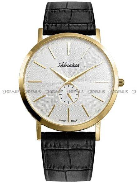 Zegarek Adriatica A1113.1213Q