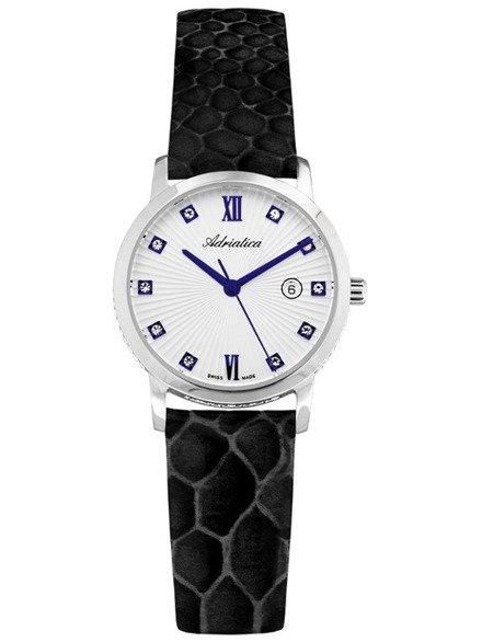 Zegarek Adriatica A3110.52B3QZ