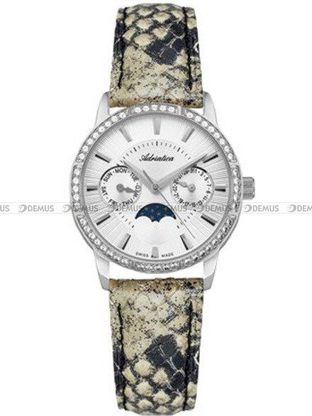 Zegarek Adriatica A3601.5813QFZ