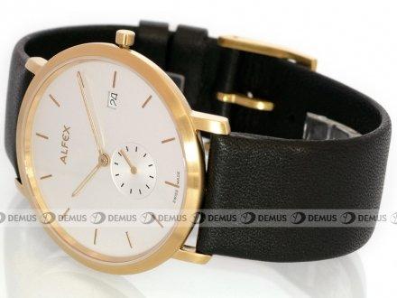 Zegarek Alfex 5468-035