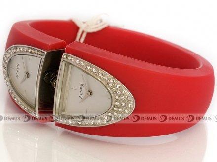 Zegarek Alfex 5515-292