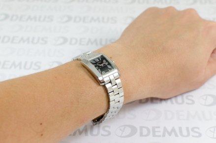 Zegarek Alfex 5559-370