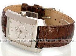 Zegarek Alfex 5560-145