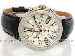 Zegarek Alfex 5569-709