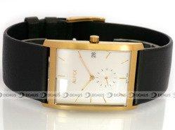 Zegarek Alfex 5579-025