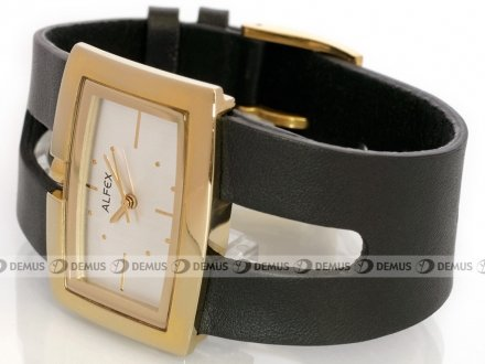Zegarek Alfex 5598-025