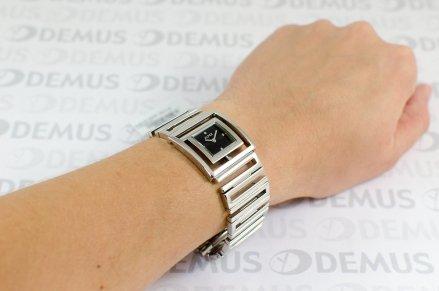 Zegarek Alfex 5613-382