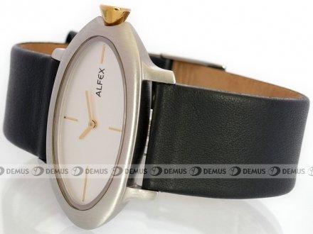 Zegarek Alfex 5623-666