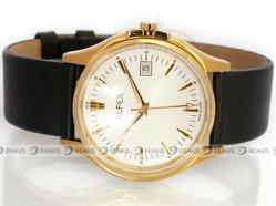 Zegarek Alfex 5626-468