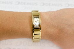 Zegarek Alfex 5631-668