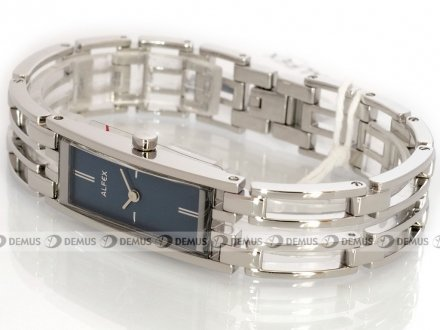 Zegarek Alfex 5663-101