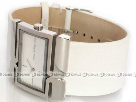 Zegarek Alfex 5664-117