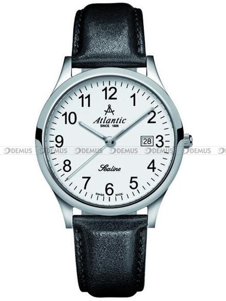 Zegarek Atlantic Sealine 22341.41.13