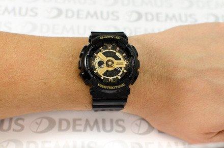 Zegarek Baby-G BA 110 1AER