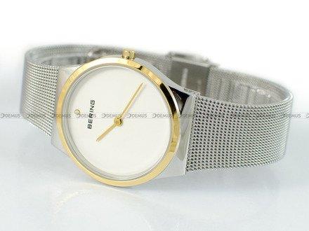 Zegarek Bering 12130-014