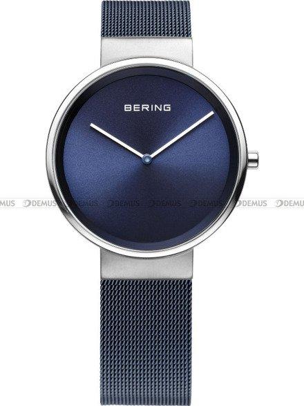 Zegarek Bering 14531-307
