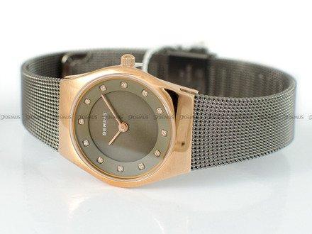 Zegarek Bering Classic 11927-369