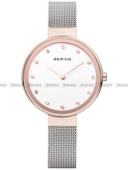 Zegarek Bering Classic 12034-064