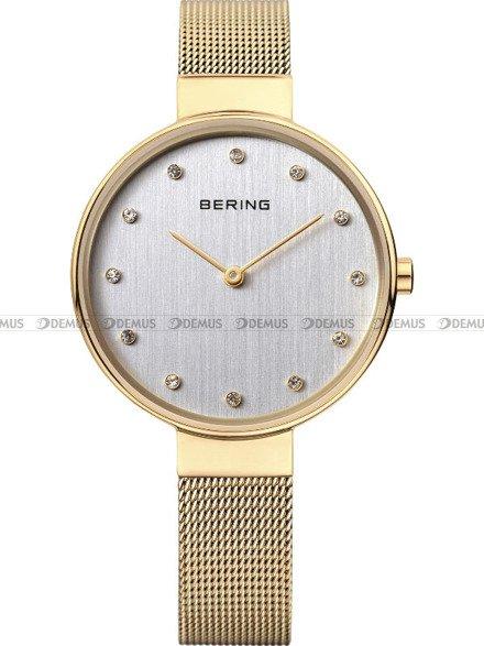Zegarek Bering Classic 12034-334