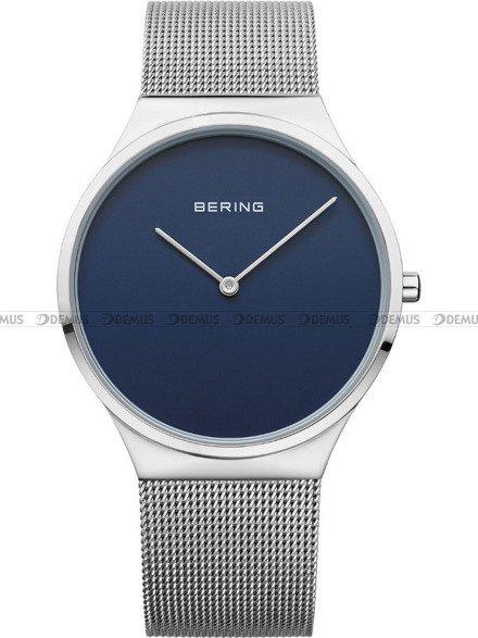 Zegarek Bering Classic 12138-007