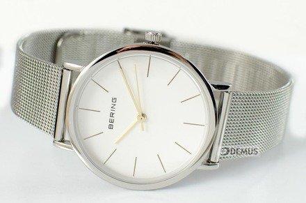 Zegarek Bering Classic 13436-001