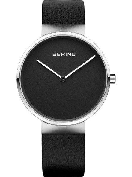 Zegarek Bering Classic 14539-402