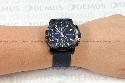 Zegarek Bisset BSCD91 BSCD91BIDX05AX