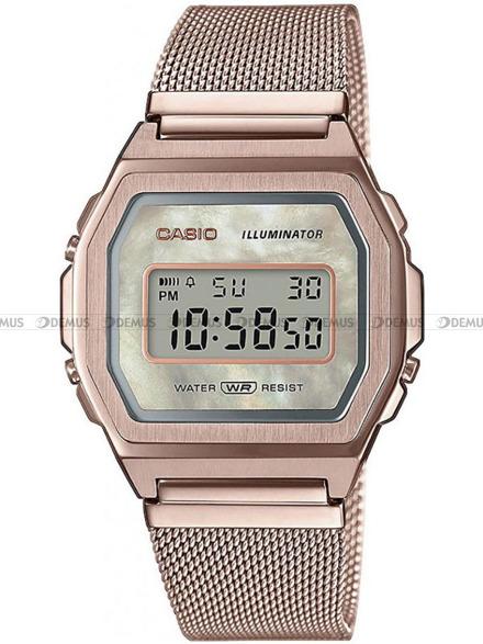 Zegarek CASIO VINTAGE A1000MCG 9EF