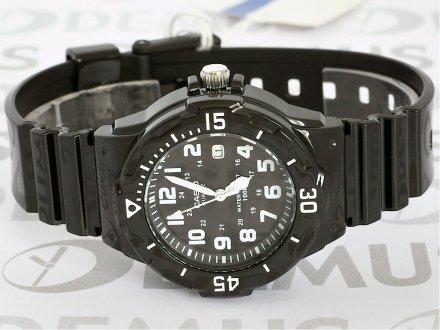 Zegarek Casio LRW 200H 1BVEF
