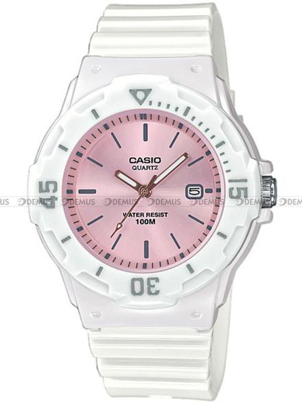 Zegarek Casio LRW 200H 4E3VEF