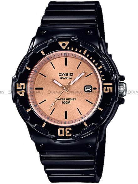 Zegarek Casio LRW 200H 9E2VEF