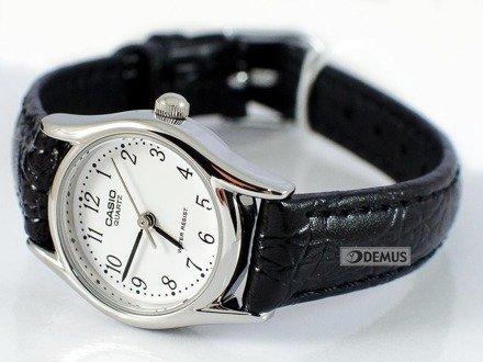 Zegarek Casio LTP 1154E 7B