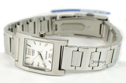 Zegarek Casio LTP 1283D 7AEF