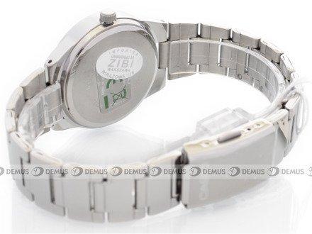 Zegarek Casio LTP 2069D 2AVEF