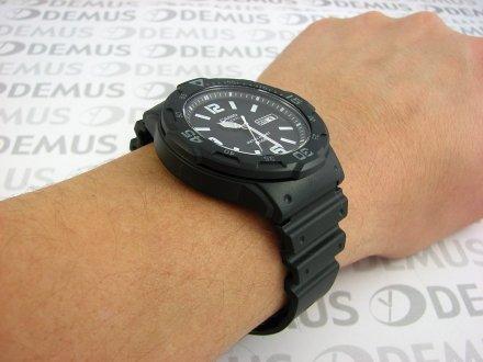 Zegarek Casio MRW 200H 1B2VEF
