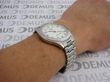 Zegarek Casio MTP 1128A 7B