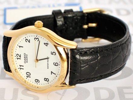 Zegarek Casio MTP 1154Q 7B