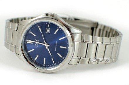 Zegarek Casio MTP 1183A 2AEF