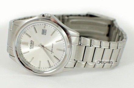 Zegarek Casio MTP 1183A 7AEF