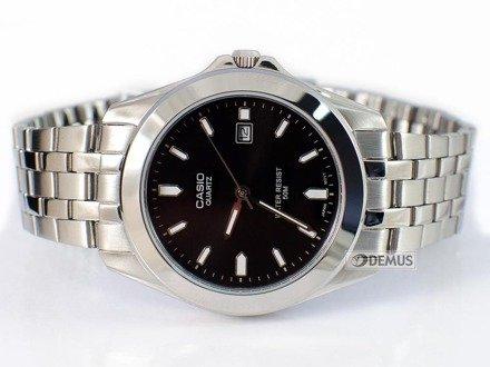 Zegarek Casio MTP 1222A 1AVEF