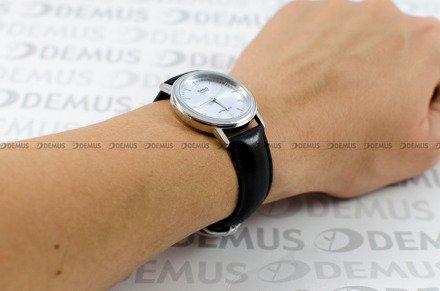 Zegarek Casio MTP 1261E 7AEF