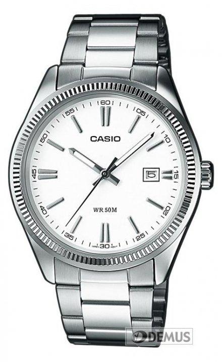 Zegarek Casio MTP 1302D 7A1VEF