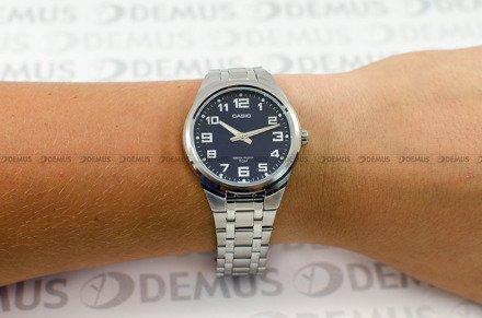 Zegarek Casio MTP 1310D 2BVEF