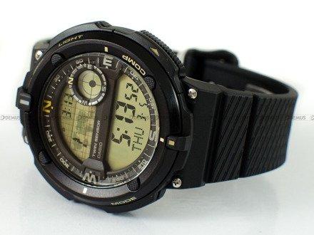 Zegarek Casio SGW 600H 9AER
